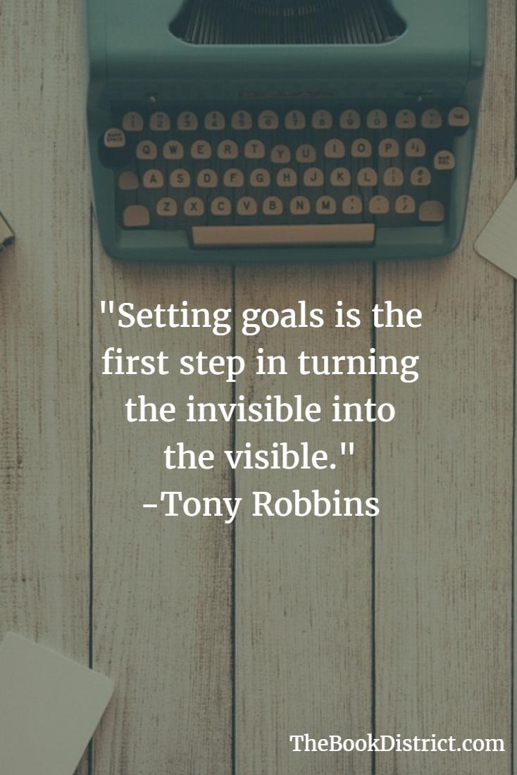 Tony Robbins-pinterest