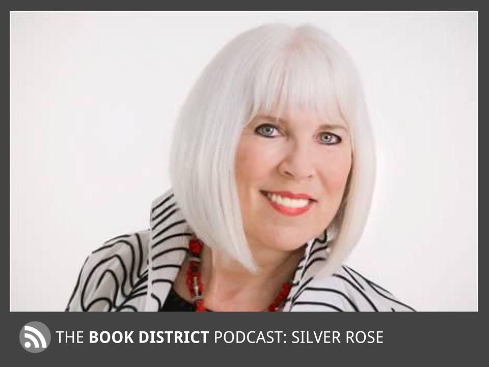 Silver Rose Speaks