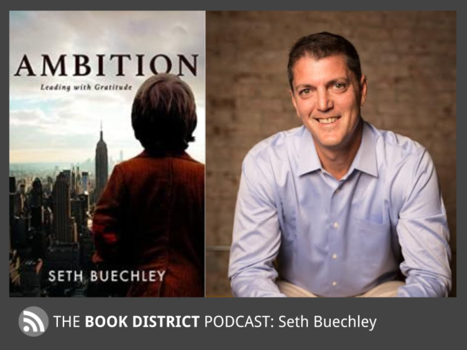 40-podcast-featured-image-seth-buechley-1
