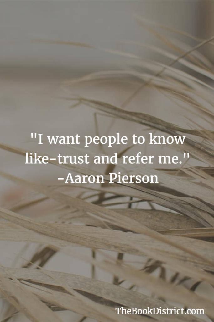 aaron-pierson-pinterest