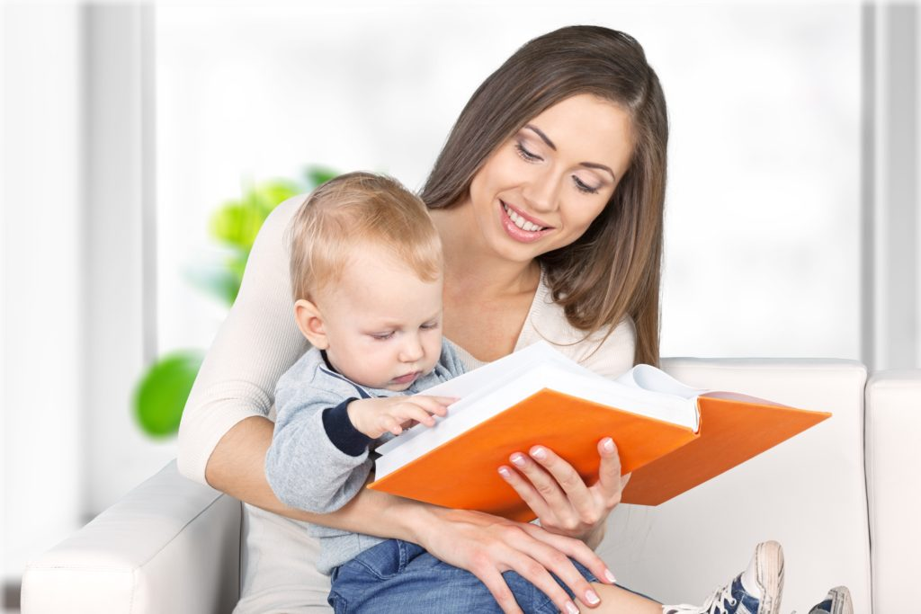 How to teach children to read using phonics