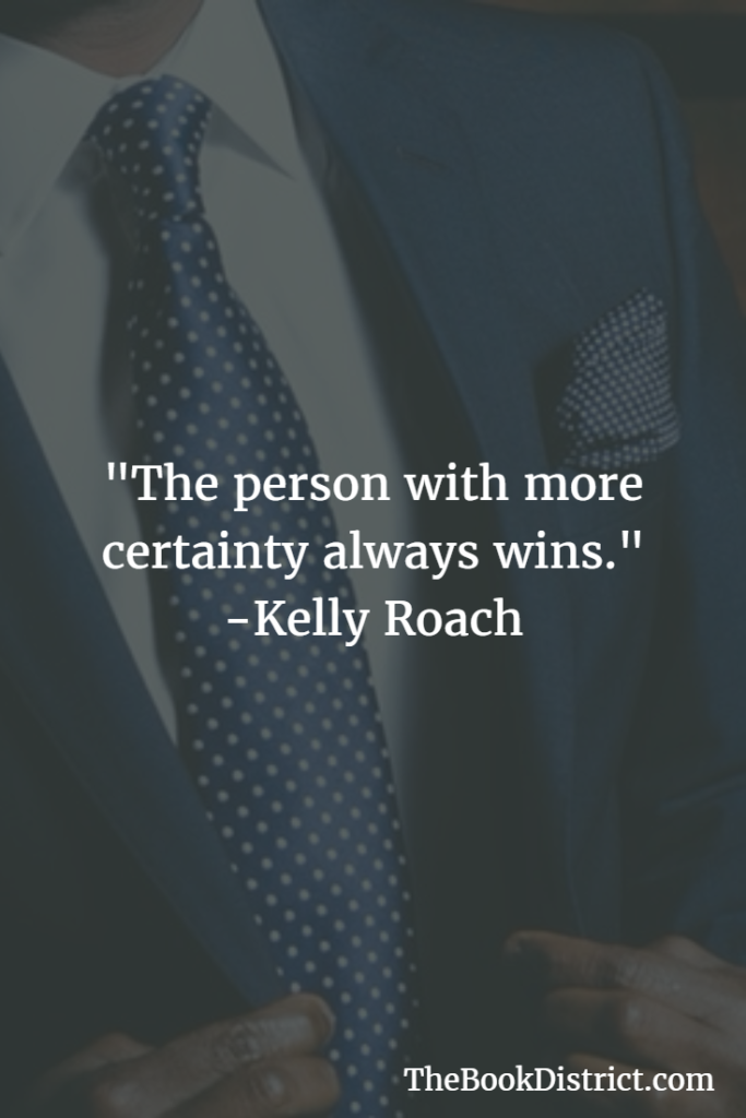 kelly-roach-pinterest3