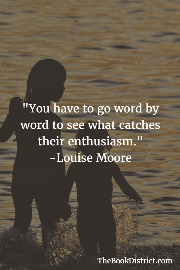 louise-moore-pinterest