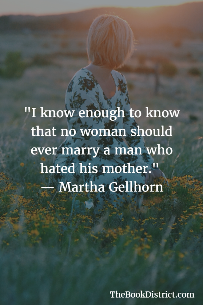 martha-gellhorn-pinterest