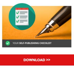 sidebar-self-pub-checklist