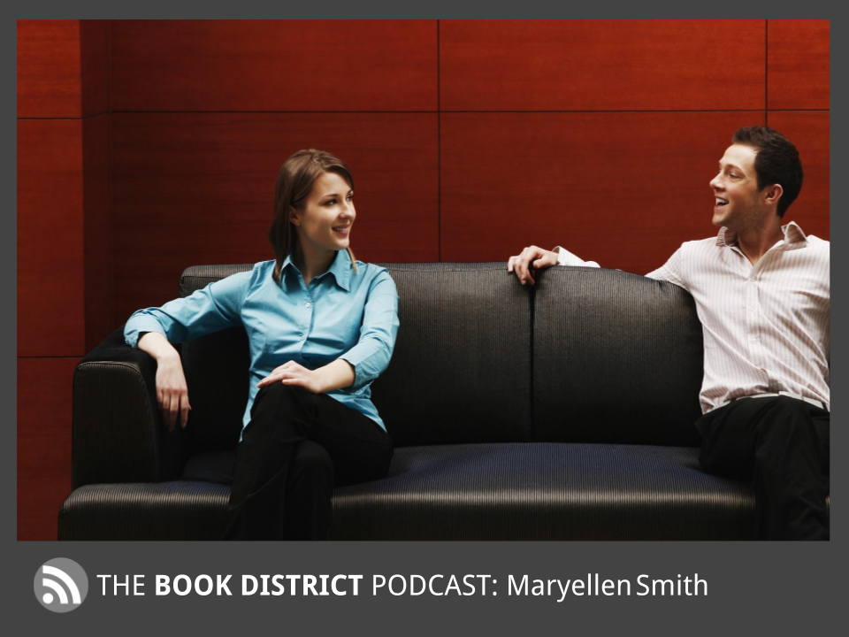 MaryEllen Smith Interview