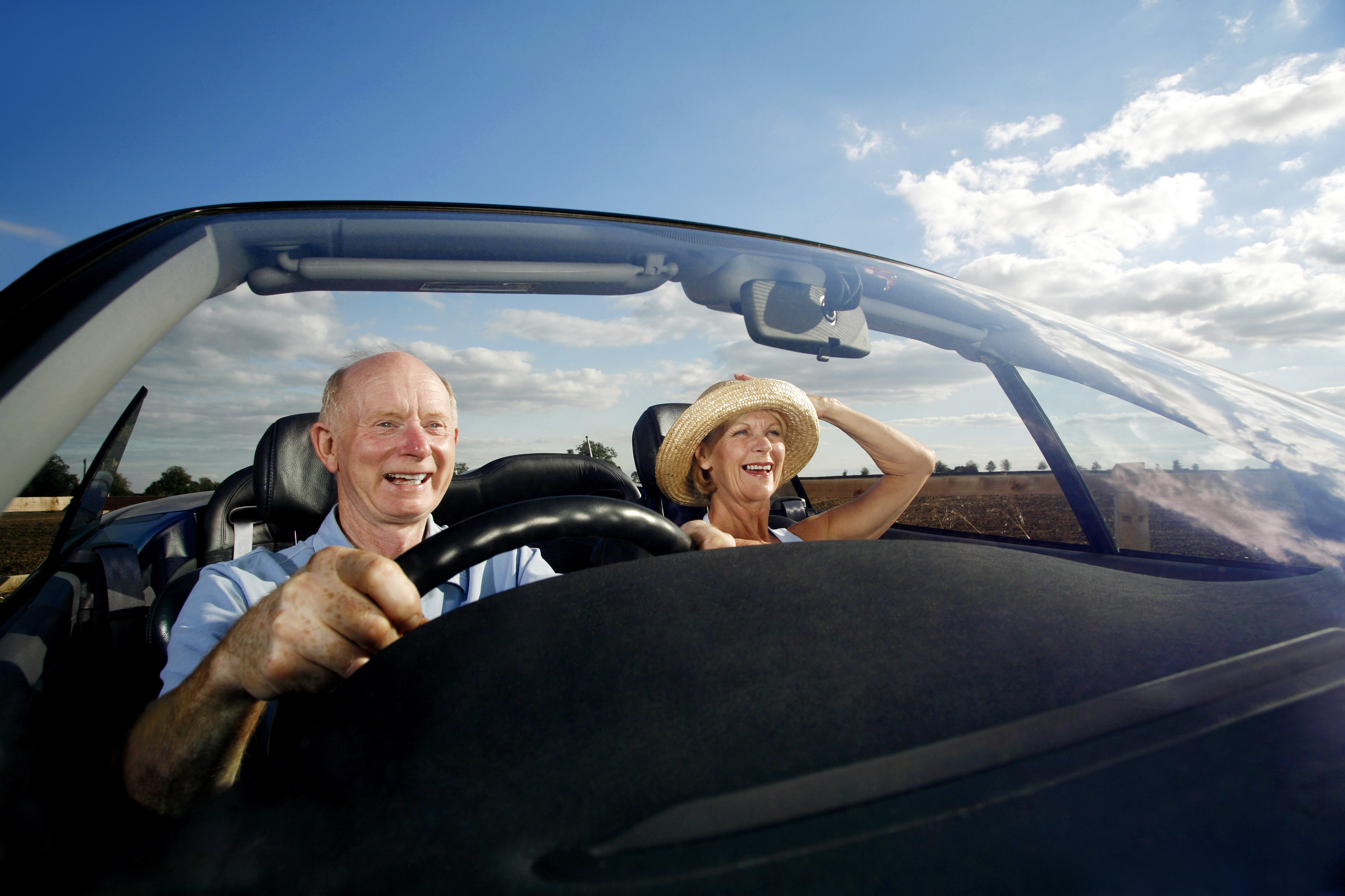 Financial Planning: Smart Strategies to Plan for Your Retirement Lifestyle