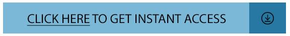 CTA-get-instant-access02