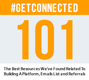 GetConnected-101_small03