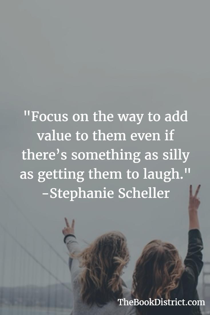 Stephanie Scheller-pinterest1