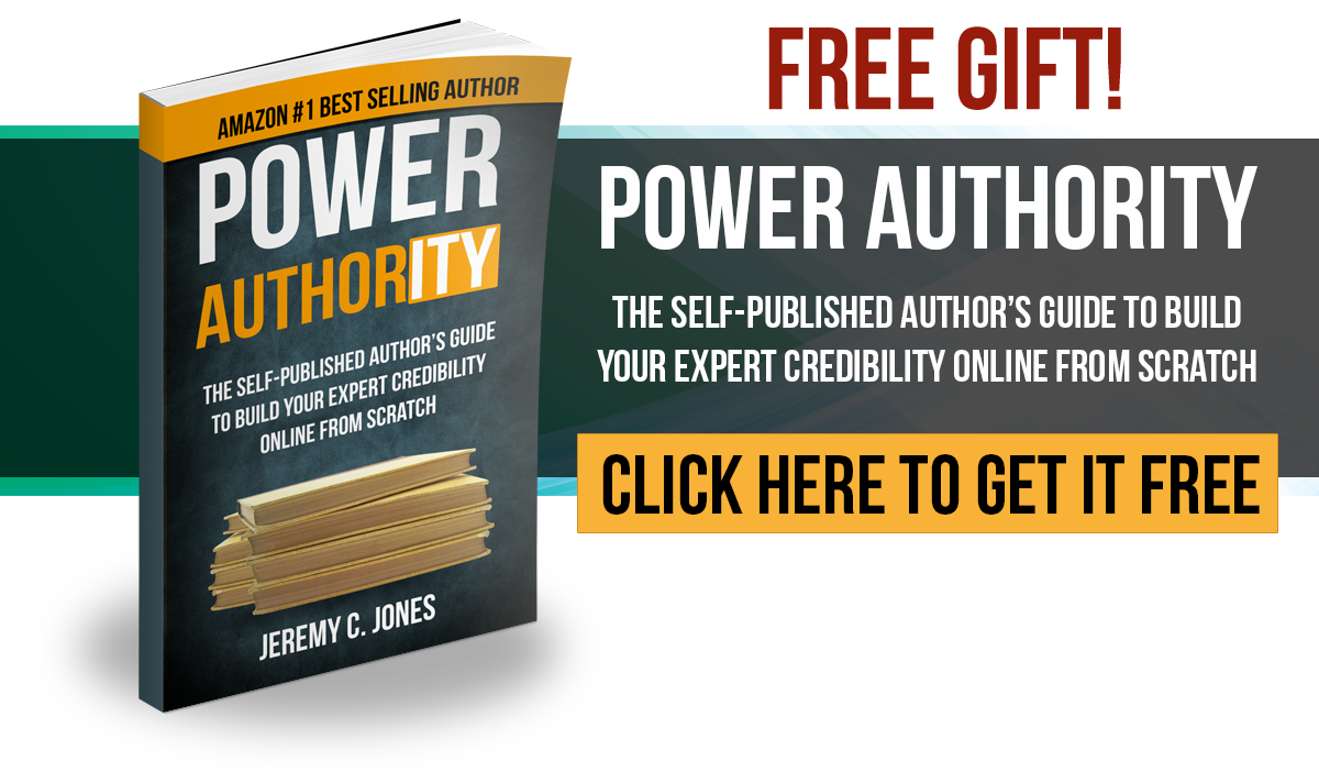free-gift-power-authority