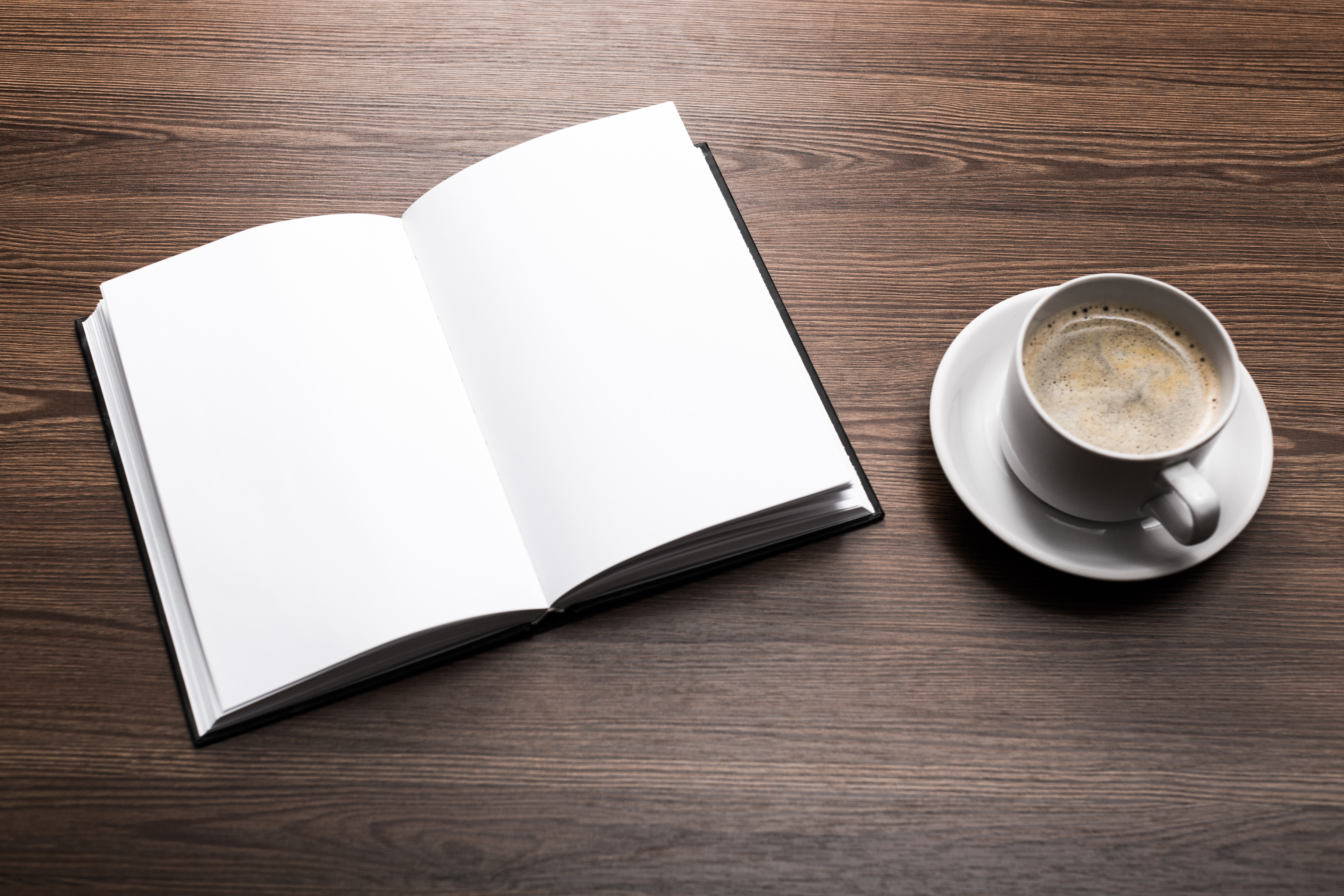 3 Things To Consider Before Using A Pen Name