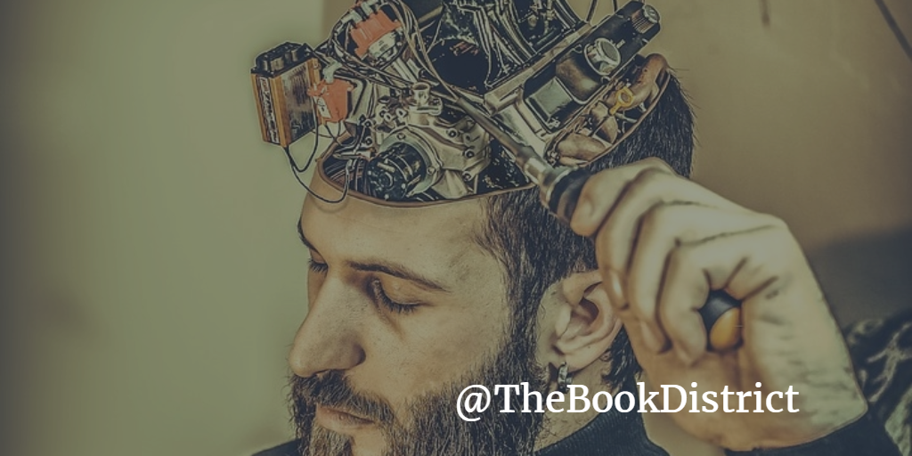 How to use the Brain Audit to understand why your customers buy or choose not to