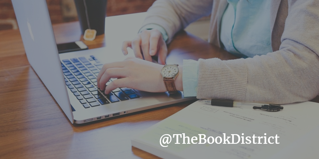 The Anatomy Of A Powerful Blog Post