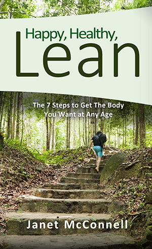 free fitness book