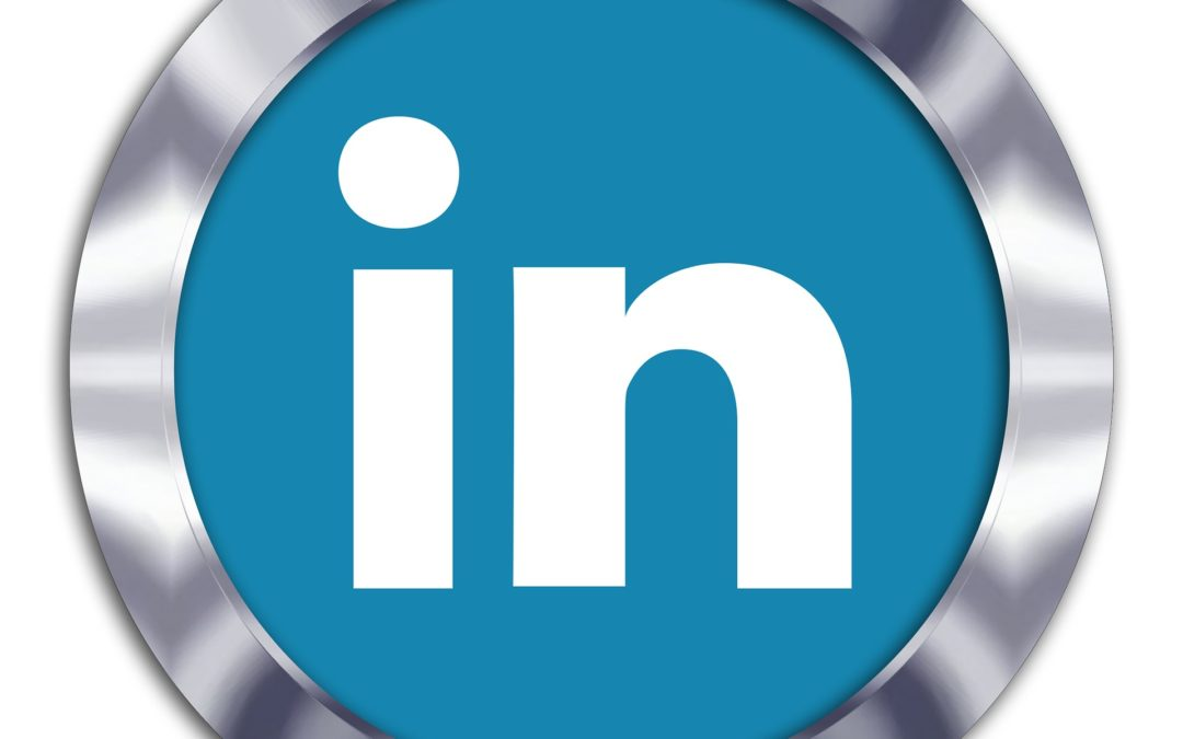 How to use LinkedIn to find, engage and sell to your ideal clients – WITHOUT being sales-y, sleazy or spammy!