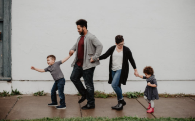DREAM Wellness: The 5 Keys to Raising Kids for a Lifetime of Physical and Mental Health