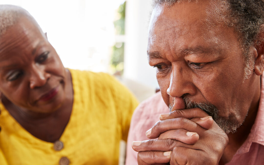 Embracing Dementia: How To Provide Optimal Care For Loved Ones